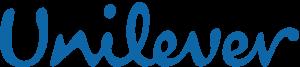Тесты Unilever