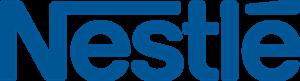 тест Nestle