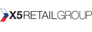 Тесты X5 Retail Group