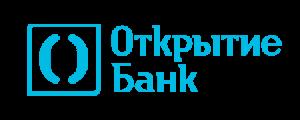 Тесты в Банк «Открытие»