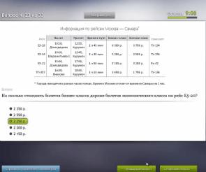 ht-line-tests