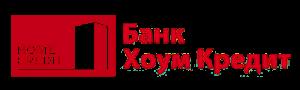 тест home credit bank