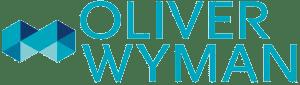 примеры тестов в компанию oliver wyman