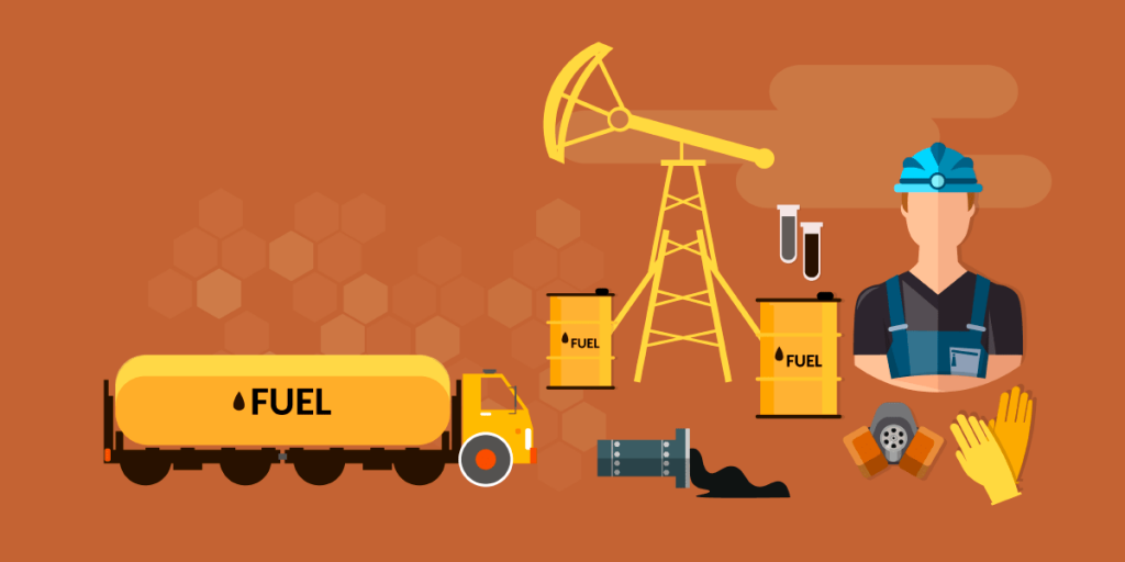 собеседование роснефть