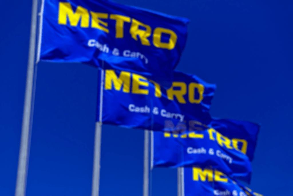 metro тесты shl на работу