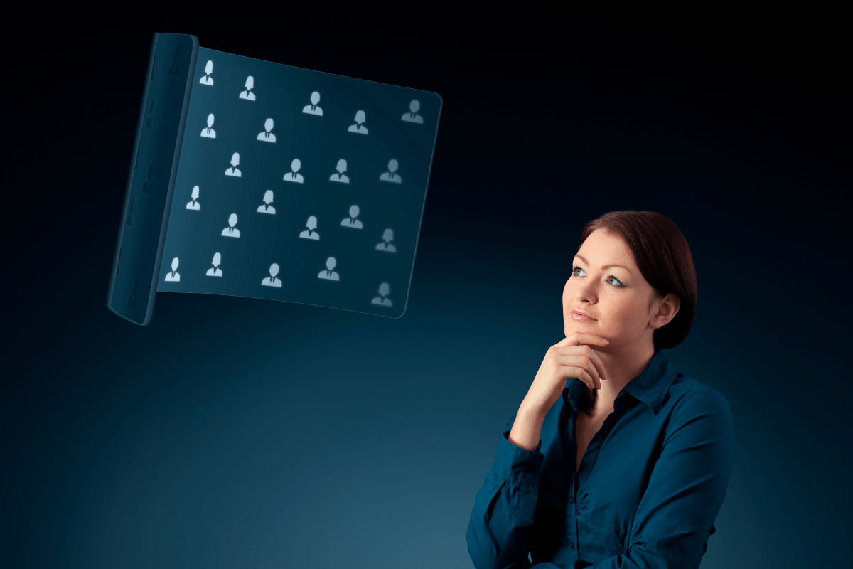 интеллектуальный тест при работе с персоналом