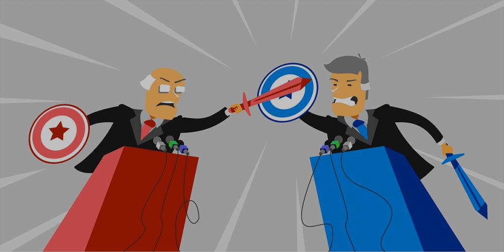 конкурс политологов тесты