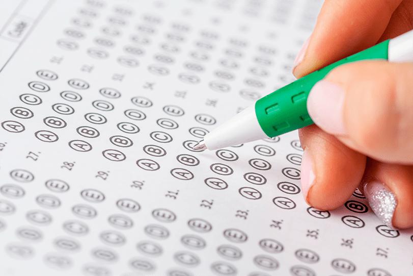 зачем на работе тестирование