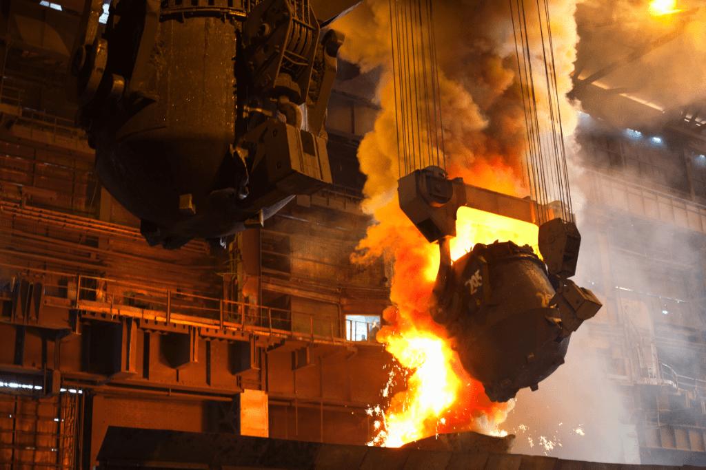 объединенная металлургическая компания тест на работу