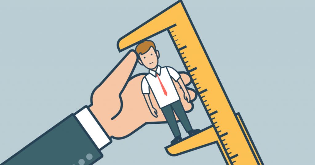 Опросник оценки компетенций