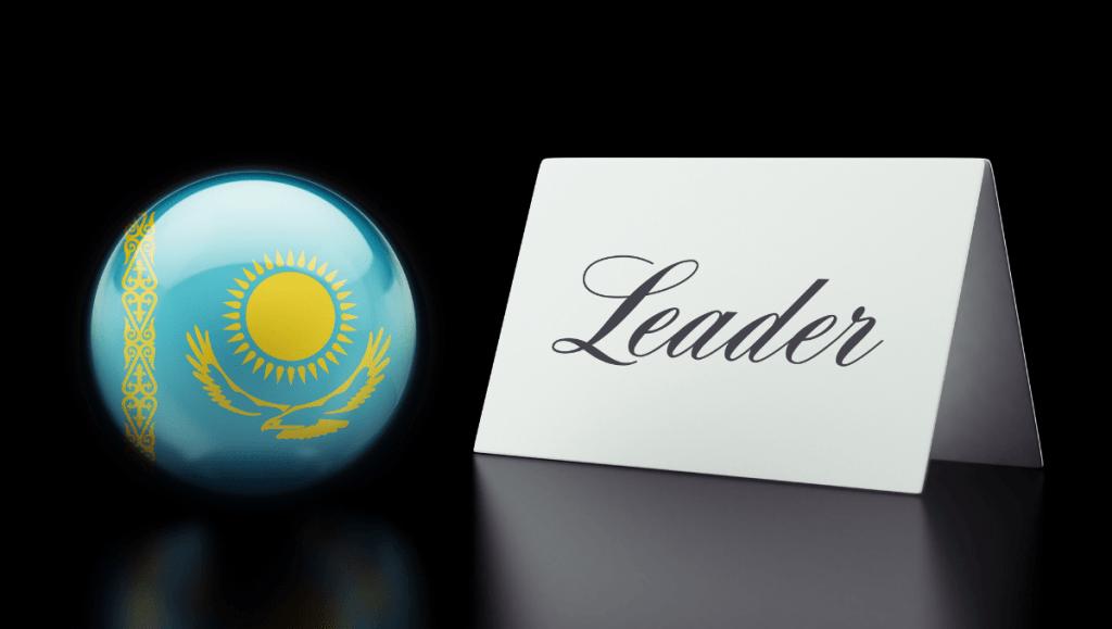 президентский кадровый резерв казахстан