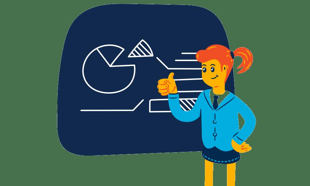 тест на сообразительность онлайн